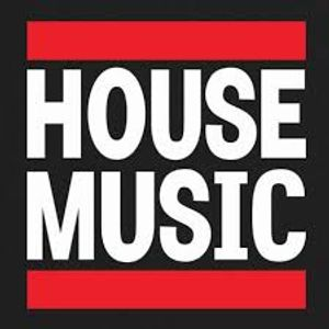 The Best Sounds in Deep House