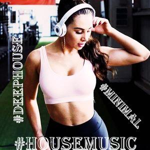 New Era Party Music Mix #18