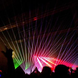 summer sound festival inspiration mix 2013