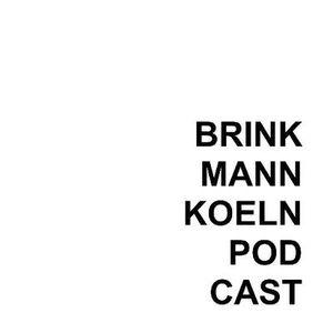 Brinkmann Podcast. Folge 2. Pferderennbahn