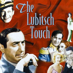 Cyclus: The Lubitsch Touch