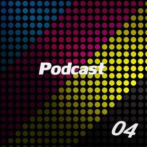 Podcast #4 (09-05-2012)