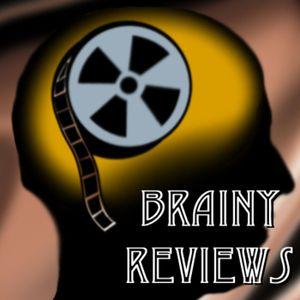 Brainy Reviews Episode 1: Rango