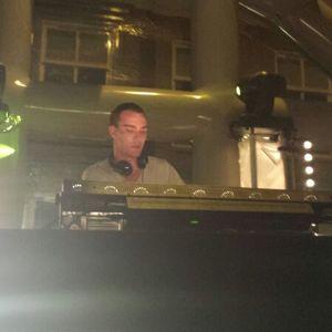 G-Style live mix Juli 2012