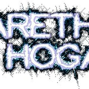 Gareth Hogan - Devious/Devolution Promo Feb 2014