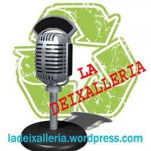 La Deixalleria [prog 17] 120211
