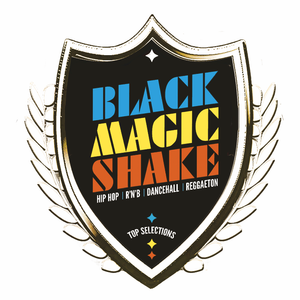 Black Magic Shake / Radio Piterpan - Miguel Selekta (punt.39)