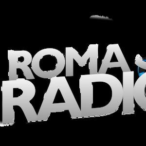 Laboratorio operatore radiofonico - 7 aprile RadioRai