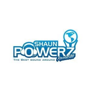 Power Up Monday's Ft. Shaunpowerz - 191216 @shaunpowerz