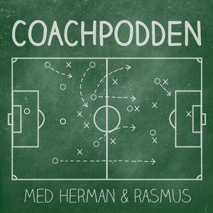 Coachpodden avsnitt 10 - Hur kan man arbeta med målsättningar?