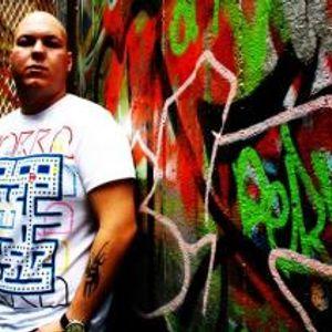 The Red Zone Steve Parry Juice FM www.juicefm.com 25-07-10 Hour 2 Alan Fitzpatrick Mix