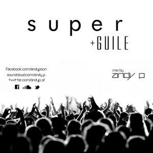 Super Guile