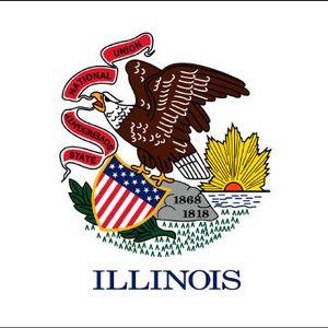 State Radio- Illinois