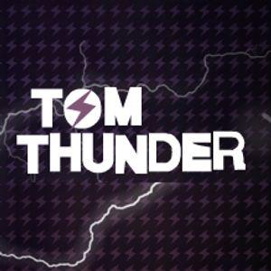 ThunderCast04 - London Fashion Week