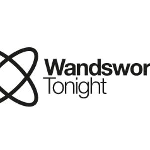 Wandsworth Tonight - 23/03/16