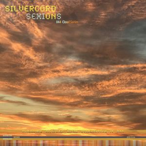 Silvercord 044 - Thrilling skywork beats overcasting it all
