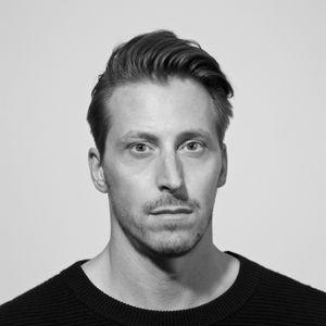4: Edwin van Gelder