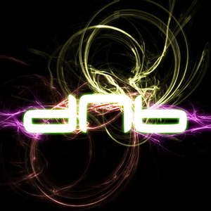 saN.P Drum N Bass Mix #2