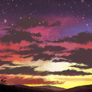 Far Beyond Heaven 9 ~~Chillout~~