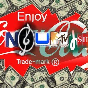 Bondi 2009 - Sociedad de consumo vs Medio Ambiente