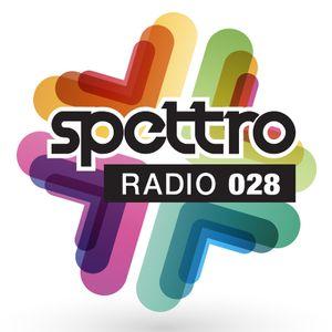 Spettro Radio 028