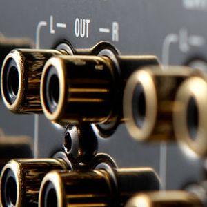 FMR090 2012 05