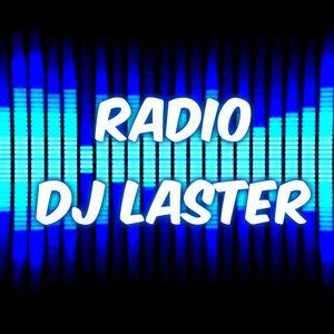 Laster - Radio Electro Online Episodio N 83.