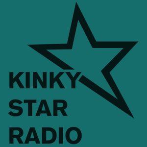 KINKY STAR RADIO // 08-08-2016 //