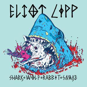 Shark Wolf Rabbit Snake