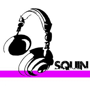 Squin BattleMix v2 2012