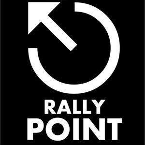 Rally Podcast - Episode 1