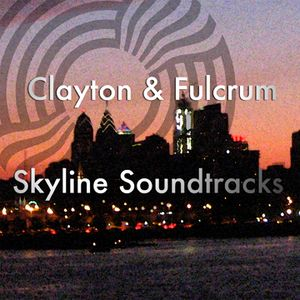Skyline Soundtracks