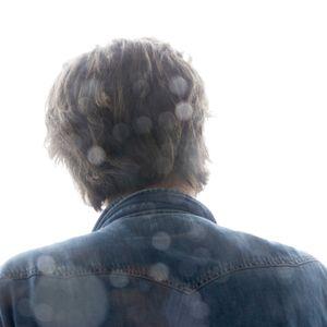 Cazar Truenos - Programa No 76 (11-07-2013) - Nueva experimentación sonora en Argentina
