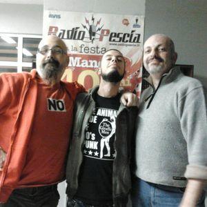 Rocka Rolla #71 con i Gran Turismo Veloce 21 Novembre 2012