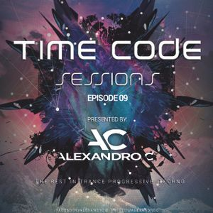 TIME_CODE_SESSIONS 09