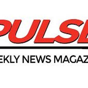 Pulse NB - Sunday - January 17, 2017