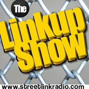 THE LINKUP SHOW: the first Episode