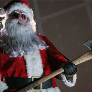 Unearthing Forgotten Christmas Horrors Episode 46 (A1 Radio)