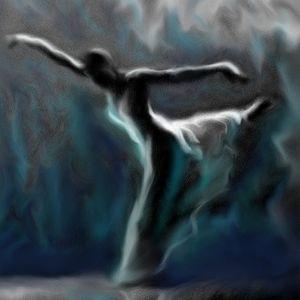 Methods Of Dance 2012 Part Two
