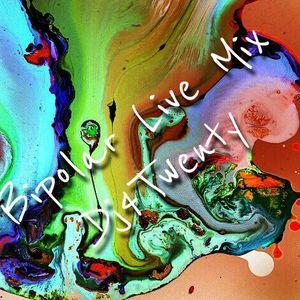 Bipolar Live Mix