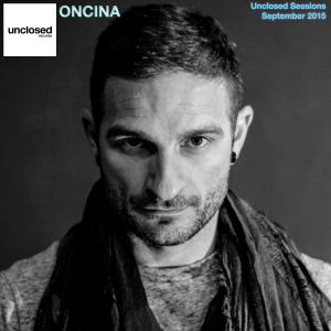 Unclosed Podcasts: Oncina - September 2015
