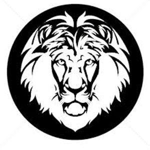Jungle 1 #4 - Baramus Live on Bassport FM