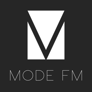 10/07/2016 - Mears - Mode FM (Podcast)
