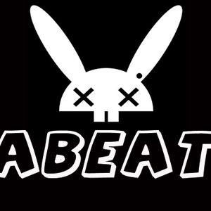 DJ Rabeatz Bass MixSet#1
