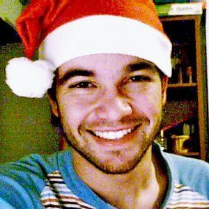 Especial de Natal / Fim de Ano (Programa Super-Karaoke com Carolina e Pedro Santos)