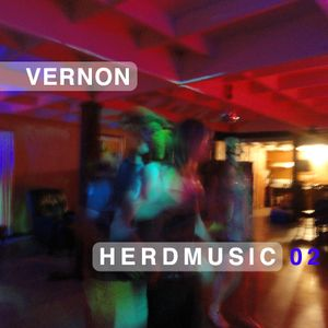 Herd Music 02