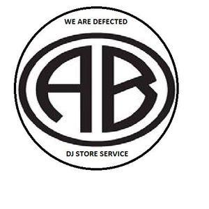 DJ ALEXANDRE & FOUFOUENERGY - DEEP-TECH HOUSE DEMO SONGS JUIN  2014