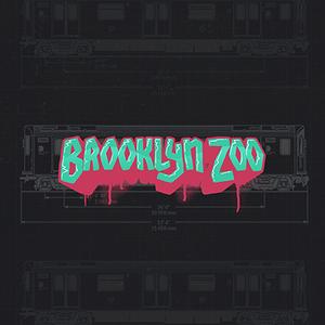 Brooklyn Zoo Anthems Mixtape
