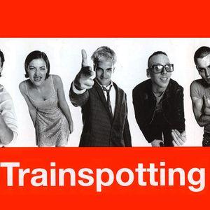 Cinemando - Trainspotting - 29 giugno 2011