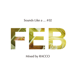 Sounds Like a ... #02 (FEB)